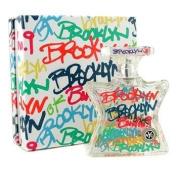 Brooklyn Eau De Parfum Spray by Bond No. 9 - 9874193806