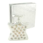 Cooper Square Eau De Parfum Spray by Bond No. 9 - 12003993806