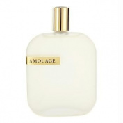 Library Opus II Eau De Parfum Spray by Amouage - 13782222205