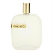 Library Opus II Eau De Parfum Spray by Amouage - 13782222205