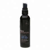 Raw Materials Sport Fix Spray, 120ml