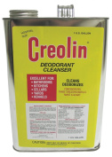 BND 490113 OAKHURST COMPANY - Creolin Deodorant Cleanser 4128