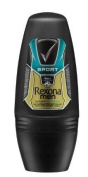 Rexona Sport Defence- Antiperspirant Deodorant Roll-on for Men 40ml