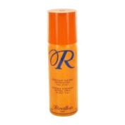 R De Revillon by Revillon - Men - Deodorant Spray 150ml