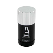 Loris Azzaro Deodorant Stick for Men, 70ml