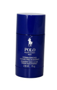 Polo Blue by Ralph Lauren for Men 80ml Deodorant Stick Alcohol-Free
