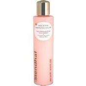 Recette Merveilleuse Cleansing Milk - Mature Skin by Stendhal - Cleansing Milk 250ml for U