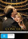 The Concert (Le Concert) [Region 4]