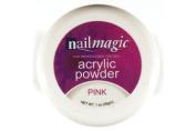 Nail Magic Acrylic Powder