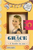The Grace Stories