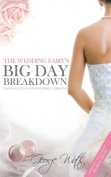 The Wedding Fairy's Big Day Breakdown