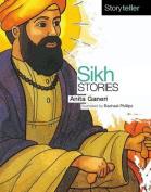 Sikh Stories (Storyteller S.)