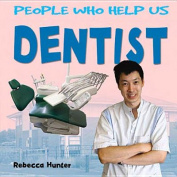 Dentist (People Who Help Us)