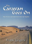The Caravan Goes on