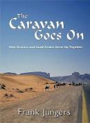 The Caravan Goes on