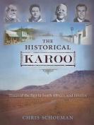 The historic Karoo
