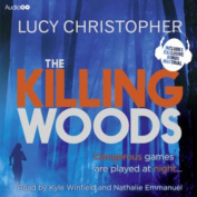 The Killing Woods [Audio]