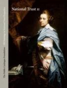 Oil Paintings in National Trust Properties in National Trust II