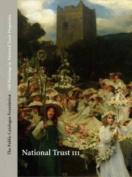 Oil Paintings in National Trust Properties in National Trust III