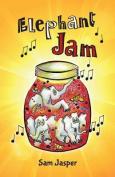 Elephant Jam