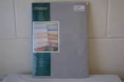 Single Fitted Sheet UK Made