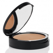 Nvey Eco Makeup Mattifying Compact Powder Lite