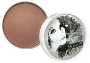 Studio 78 Paris Bronzing Powder Desert Sand 02