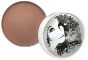 Studio 78 Paris Bronzing Powder White Sand 01