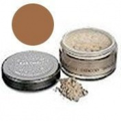 Sebastian Trucco - Final Touch Loose Powder - Cappucino 10ml