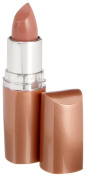 Maybelline Moisture Extreme Lipstick 721 Pinky Beige