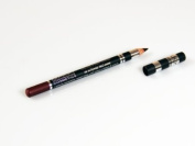 SOFT LIP LINER PENCIL LONG STAY, RICH COLOUR, WATER RESISTANT and EASY TO BLEND