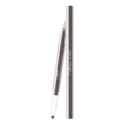 i - define, Retractable Lip Liner and Lip Brush