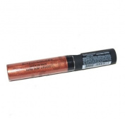 Sinful Colours Extra Shiny Lipgloss 2218 Chick Copper