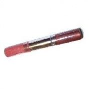 Collection 2000 Day to Night Party Perfect High Shine Lipgloss