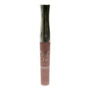 Bourjois Rouge Pop Chic Lip Gloss