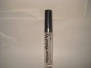 BOOTS 17 Ultimate Volume Lip Gloss 8ML CRYSTAL