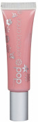 POP Beauty Aqua Lacquer Lip Gloss No. 2 Dewy Petal