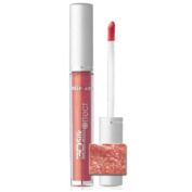 3D Silk Effect Lip Gloss - 7ml Stick *Plumps lips AMAZING EFFECTS!!*