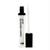 Hightech Cosmetics Instant Volume Lip Gloss - # 3.01 Pure Crystal - 7ml/0.24oz