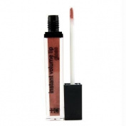 HighTech Cosmetics Instant Volume Lip Gloss - # 3.07 Icy Chocolate - 7ml/0.24oz