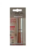 L'Oréal Glam Shine Diamant Lipglosss N° 157.1lz Carat