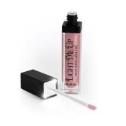 Me Me Me Cosmetics Light Me Up Lip Gloss Illuminate