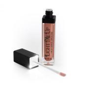 Me Me Me Cosmetics Light Me Up Lip Gloss Captivate