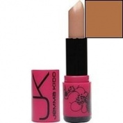 Jemma Kidd Sheer Vanity Gloss and Glaze A La Mode 03