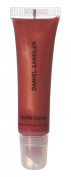 Daniel Sandler Super Gloss 11ml
