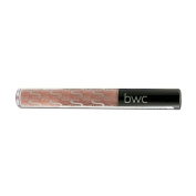 Beauty Without Cruelty Natural Lip Gloss - 0.1 Fl