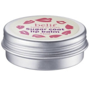 belif Sugar-Coat Lip Balm 15g