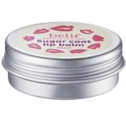 belif Sugar-Coat Lip Balm 15g