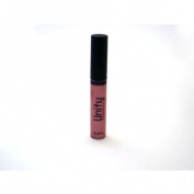 Unity Cosmetics Lipgloss hot pink, hypoallergenic and fragrance-free