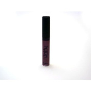 Unity Cosmetics Lipgloss prune, hypoallergenic and fragrance-free